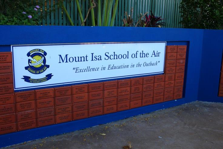 Mount ISA sites de rencontre